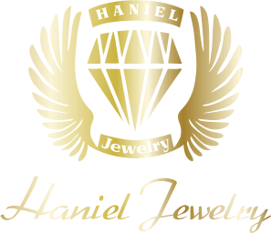 فروشگاه هانیِل