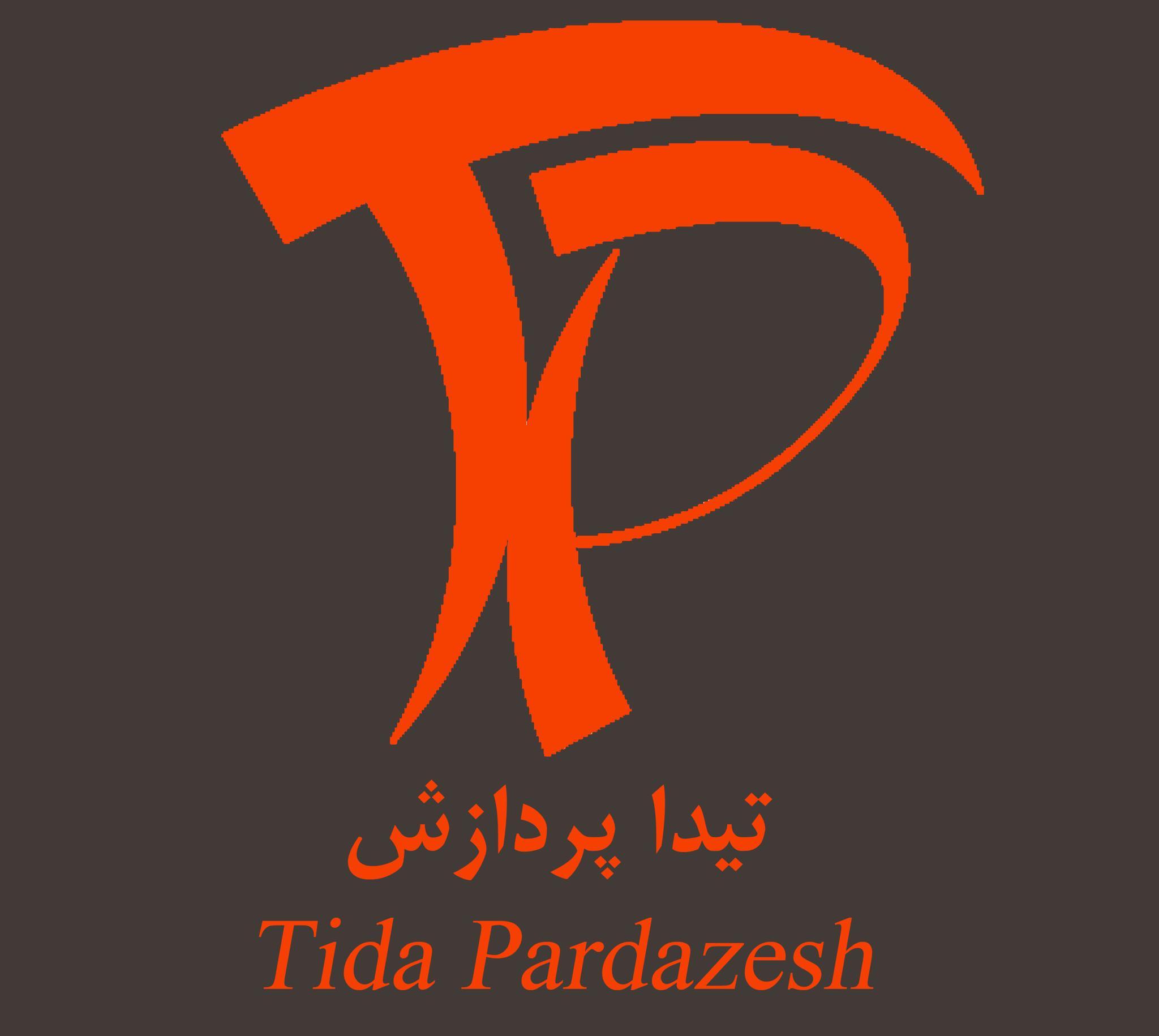 فروشگاه Tidapardazesh