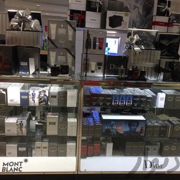 فروش انواع ادکلن های اورجینال|آرایشی، بهداشتی و درمانی|تهران بازار|دیوار