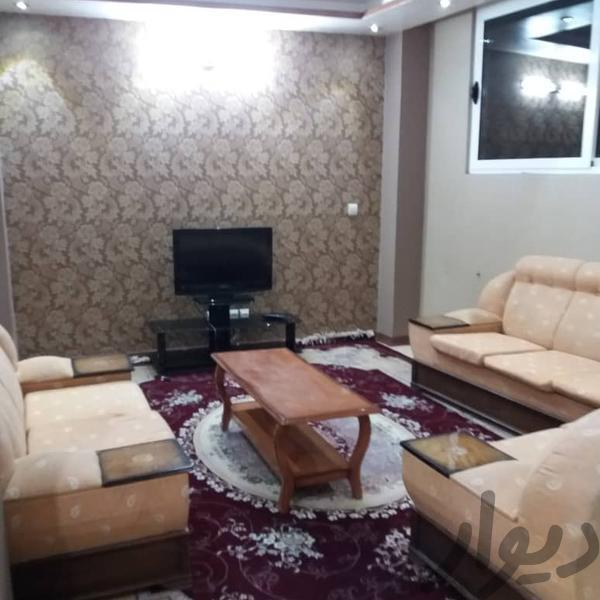 اجاره سوییت اپارتمان مبله مرکز اصفهان|آپارتمان|اصفهان پل شیری (صائب)|دیوار