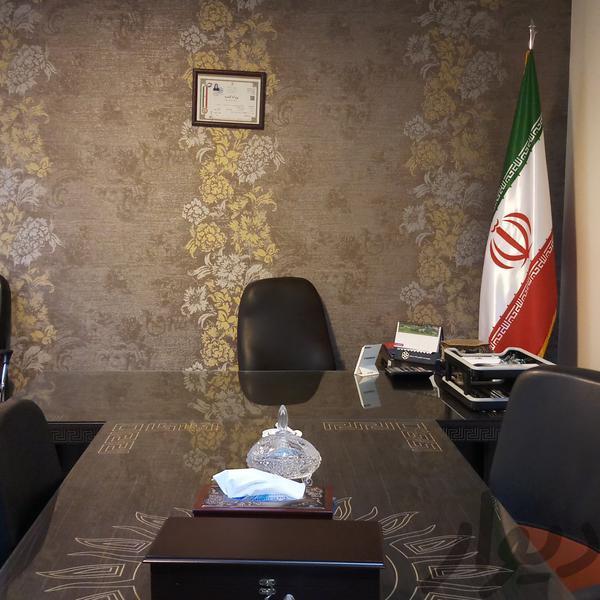 آیا درامد بالا بعلاوه خوابگاه میخواهید!|بازاریابی و فروش|تهران پل رومی|دیوار