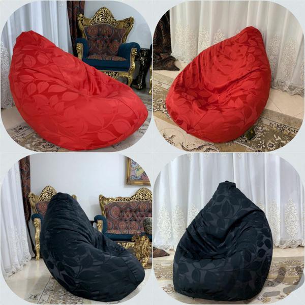 مبل راحتی صندلی راحتی مجلسی حالت پذیر مبلمان و صندلی راحتی تهران بازار دیوار