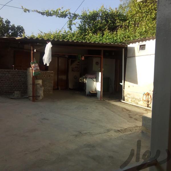 خانه ویلایی روستای یساقی|خانه و ویلا|کردکوی|دیوار