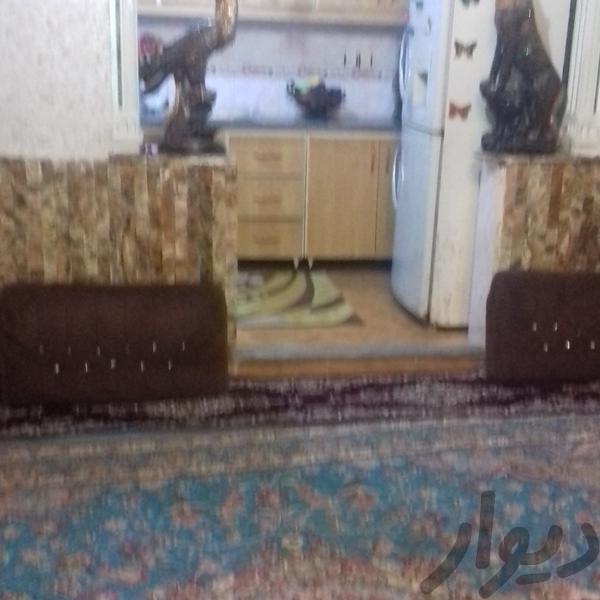 خونه بسیار زیبای باباغچه برزگ وحیاط همرابایک مغازه خانه و ویلا بابل دیوار