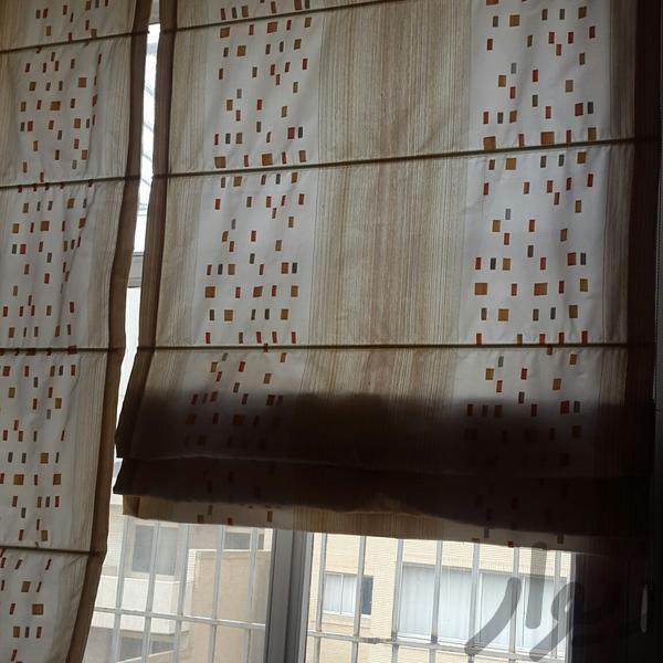 پرده دراپه|پرده و رومیزی|اصفهان دروازه شیراز (میدان آزادی)|دیوار