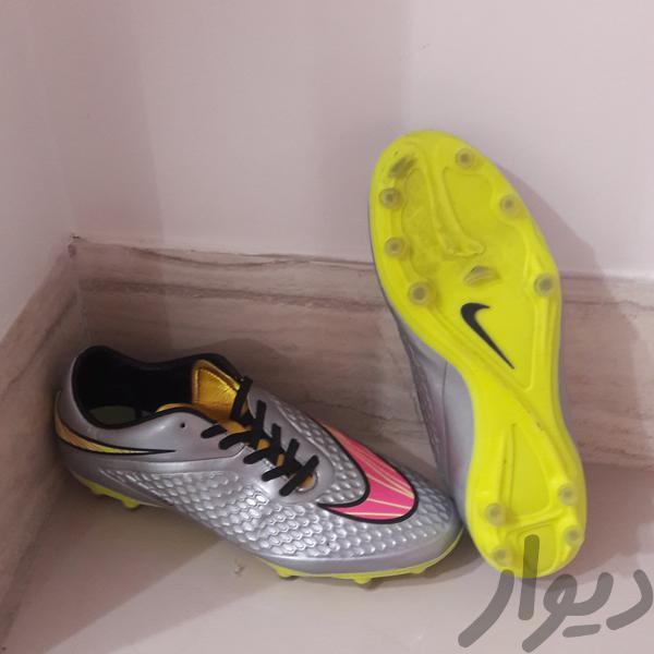 کفش استوک دار نو سایز۴۱|کیف_کفش_کمربند|بوشهر|دیوار