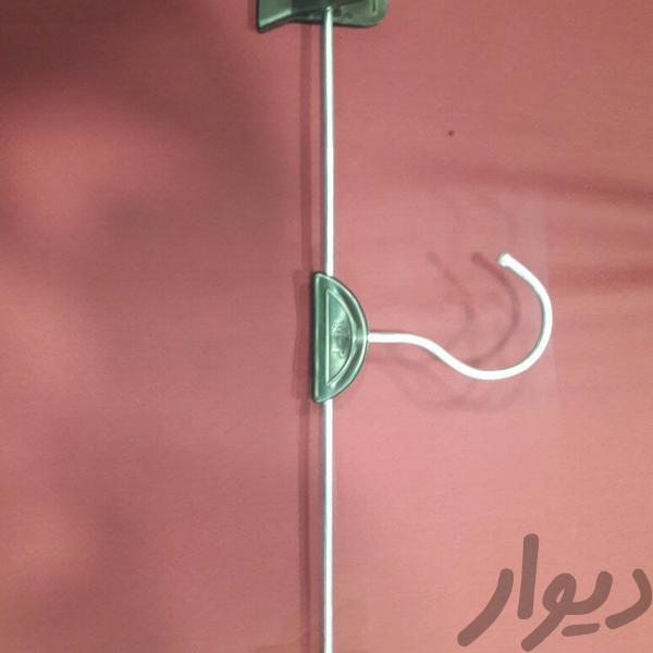 مانکن رگال گیره فروشگاه و مغازه همدان دیوار