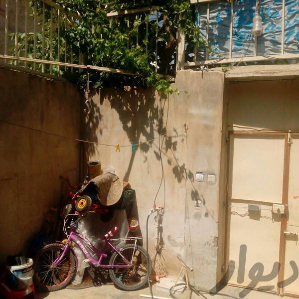 خانه اجاره ای نایسر|خانه و ویلا|سنندج|دیوار