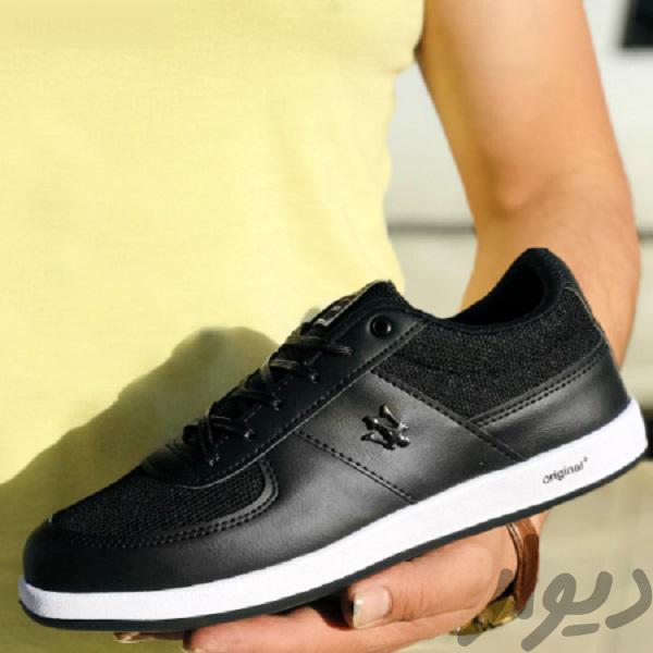 کفش مردانه مازراتی|خدمات|شوش|دیوار