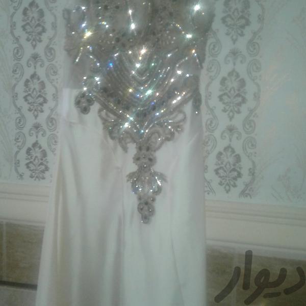 لباس شب|لباس|شوشتر|دیوار