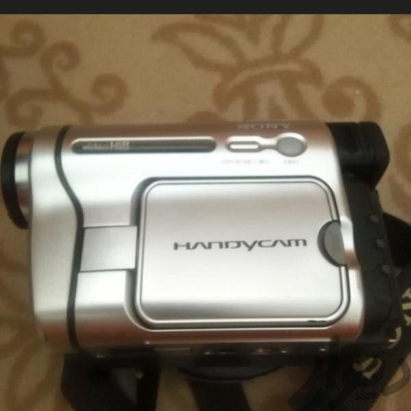 فروش دوربین هندیکم|دوربین عکاسی و فیلمبرداری|شوشتر|دیوار