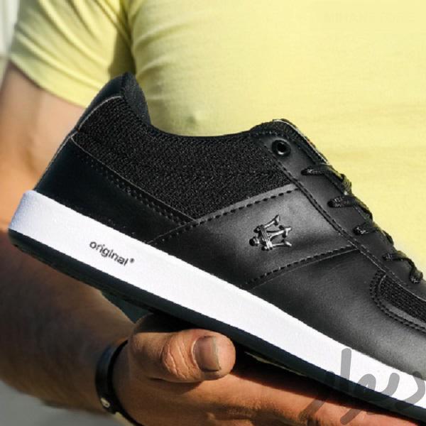 ( کفش مردانه مازراتی)|خدمات|نوشهر|دیوار