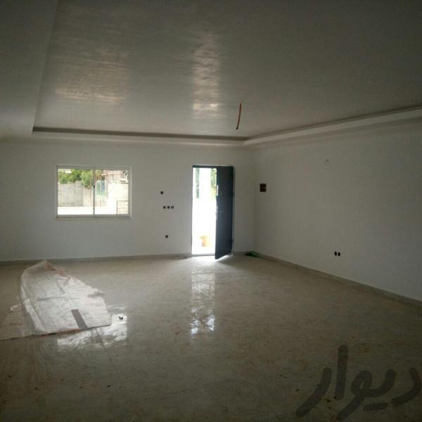 220 متر ویلا نوساز در سرخرود|خانه و ویلا|بابلسر|دیوار