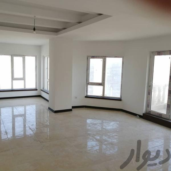 ولیعصر آپارتمان برج امیرمازندرانی 127متر|آپارتمان|بابلسر|دیوار