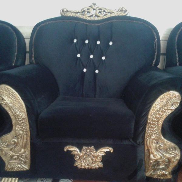 مبل خیلی خیلی شیک مبلمان و صندلی راحتی دزفول دیوار