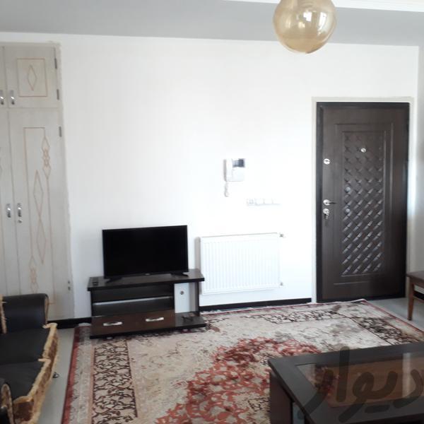 آپارتمان ۵۰ متری (دائمی . بهبودی)|آپارتمان|تهران فلاح|دیوار