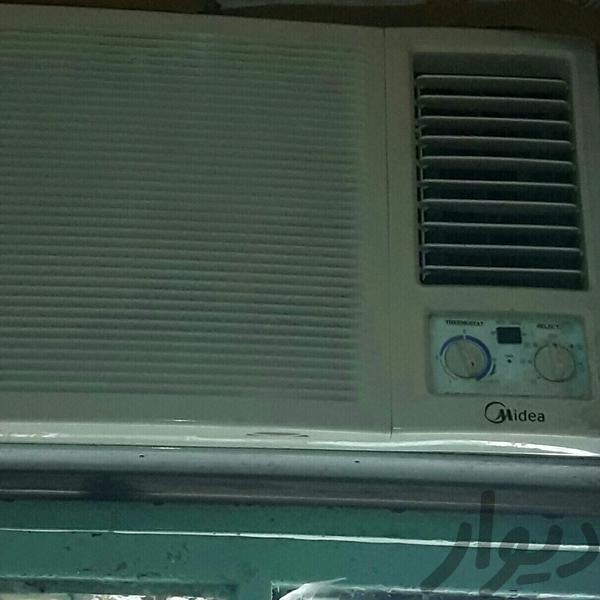کولرمدیا بسیارتمیزموتور عالی فقط گازگیری میخواد|سیستم گرمایشی سرمایشی و گاز|آبادان|دیوار