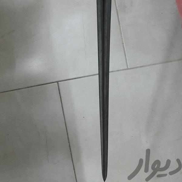 چاقو وسایل شخصی تهران شهر ری دیوار