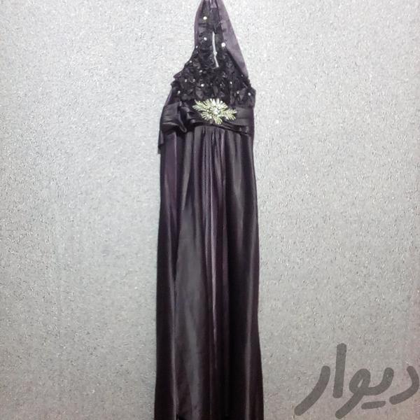 لباسهای واسه فروش هستن|لباس|بندر ماهشهر|دیوار