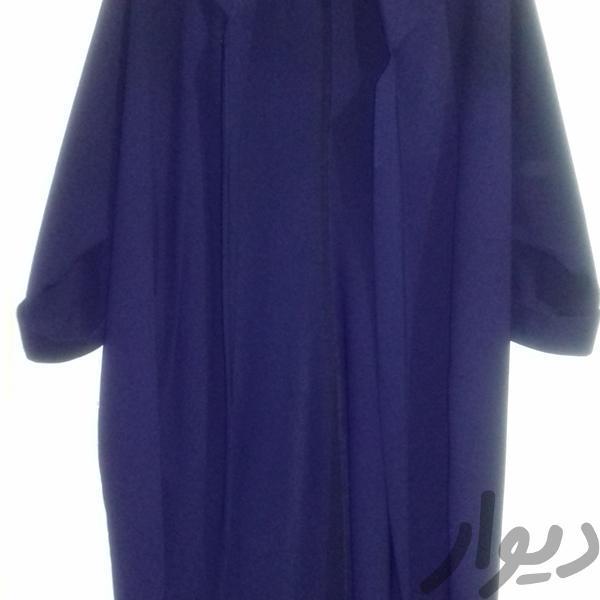 مانتو|لباس|کرج حصارک|دیوار