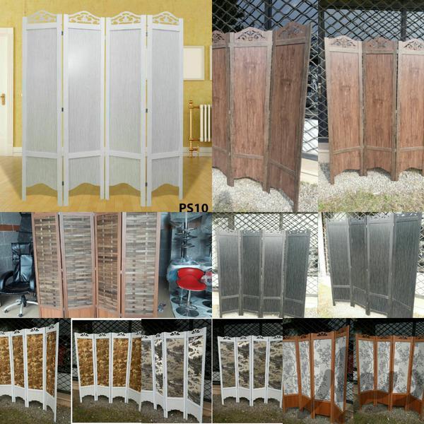 انواع پارتیشن|آرایشگاه و سالنهای زیبایی|رشت|دیوار