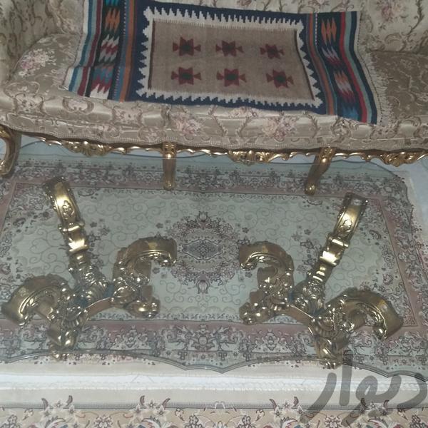 میزجلو مبلی|میز و صندلی|تهران آهنگ|دیوار