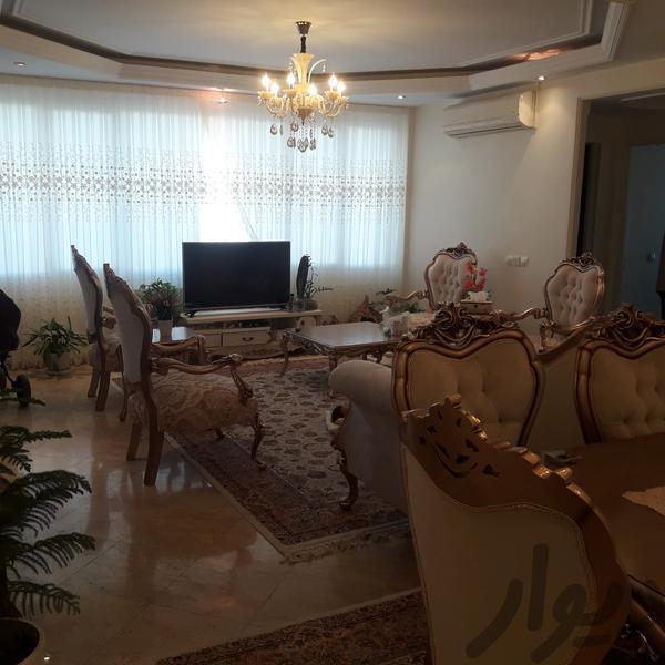 آپارتمان قائم مقام ۹۰ متری|آپارتمان|تهران مطهری|دیوار