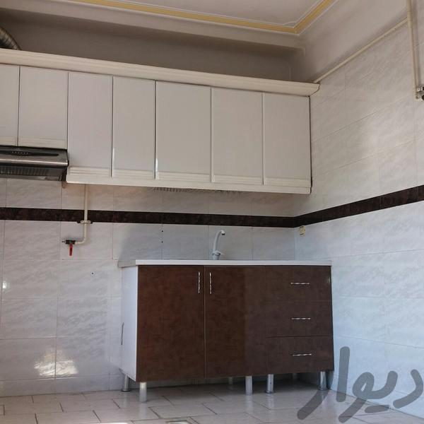 رهن آپارتمان ۷۰ متری در خورشیدکلا بابل|آپارتمان|بابل|دیوار