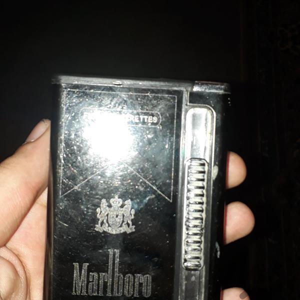 جا سیگاری وسایل شخصی بوشهر دیوار