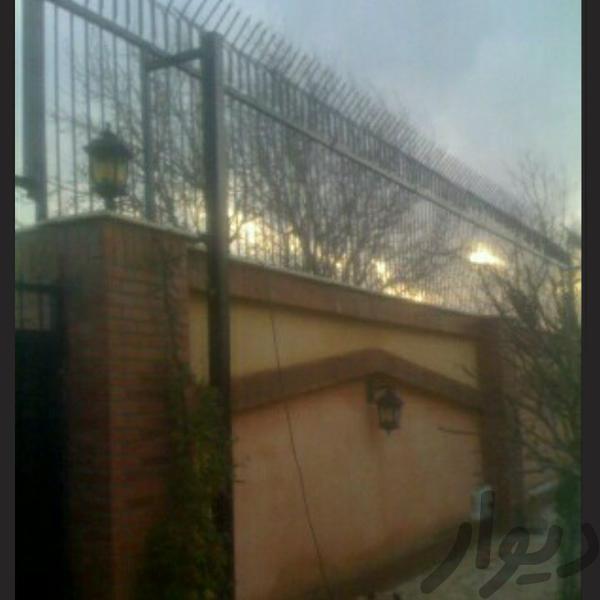 اهنگری سیار شهرری وتمام نقاط|پیشه و مهارت|تهران شهر ری|دیوار