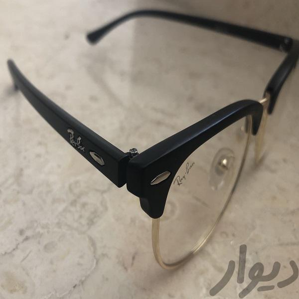 عینک کلاب مستر |خدمات|سوسنگرد|دیوار