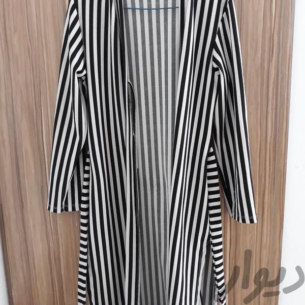 لباس نو و در حد نو|لباس|بندر انزلی|دیوار