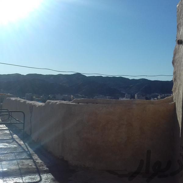 اجاره منزل خانه و ویلا مسجد سلیمان دیوار