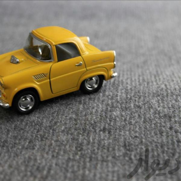 موکت تابان فرش و گلیم تهران، بهارستان دیوار
