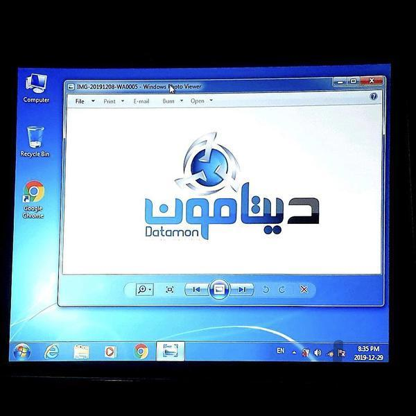 ویدئو پروژکتور مناسب منزل.ps4.ps5|تلویزیون و پروژکتور|تهران، تهرانپارس غربی|دیوار