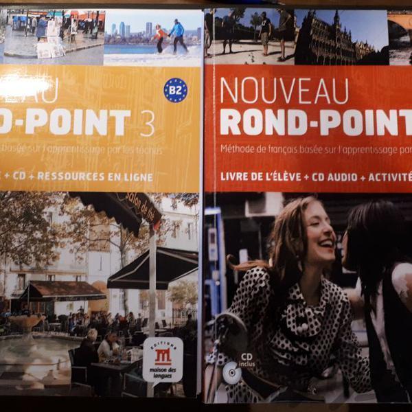 آموزش زبان فرانسه. مدرس نیتیو. متد سفارت|زبان خارجی|تهران، ونک|دیوار