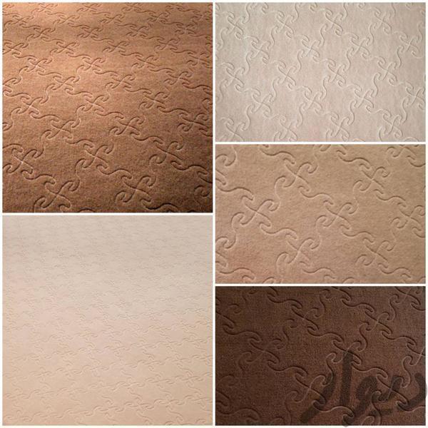 موکت تابان|فرش و گلیم|تهران، بهارستان|دیوار