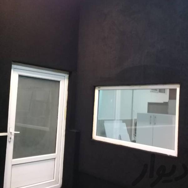 موکت ولور (اداری مسکونی )|فرش و گلیم|تهران، بهارستان|دیوار