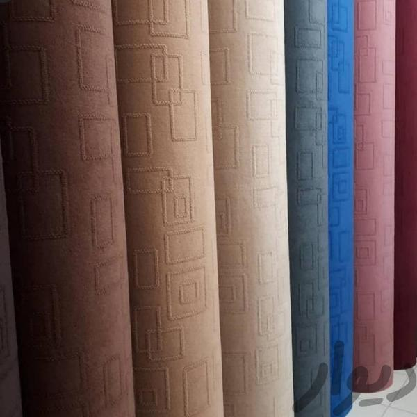 موکت اکسیژن رامون|فرش و گلیم|تهران، بهارستان|دیوار