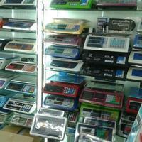 عمده فروش ترازو-باسکول-صندوق فروشگاهی| عمده فروشی| مشهد_میدان عدل خمینی| دیوار