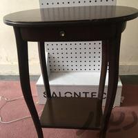 میز چوبی|میز و صندلی|قزوین|دیوار