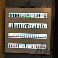 فروش وسایل آرایشی|عمده فروشی|شیراز_شهرک گلستان|دیوار