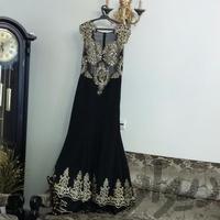 لباس شب سایز ۴۲تا۴۴|لباس|تهران_آهنگ|دیوار