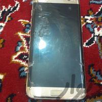 گوشی موبایل سامسونگ s7 edj|گوشی موبایل|تهران_مهرآباد جنوبی|دیوار