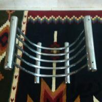 میز جلومبلی|میز و صندلی|مشهد_بلوار توس|دیوار