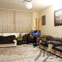 ۸۷ متر مهر امام رضا صدرا آپارتمان شیراز_صدرا فاز یک دیوار
