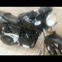 پالس ۱۸۰ مشکی تمیز|موتورسیکلت و لوازم جانبی|سبزوار|دیوار