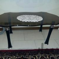 میزجلومبلی|میز و صندلی|همدان|دیوار