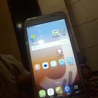 گوشی موبایل جی  ۷ پرو ویتنام گوشی موبایل زاهدان دیوار