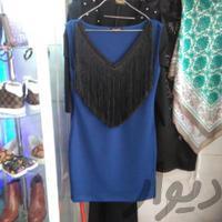 لباس زنانه عمده فروشی اراک دیوار